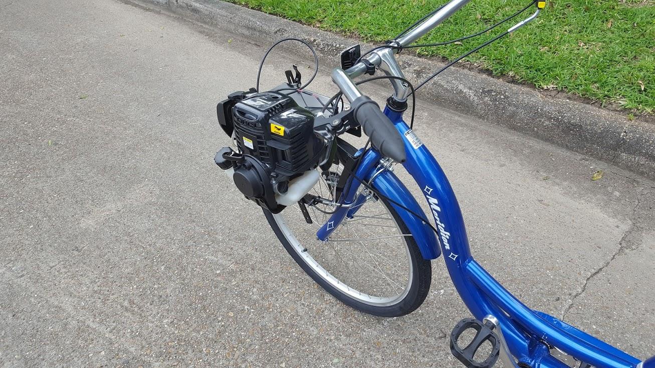 motorized bicycle engine kits 2 stroke and 4 stroke motor kits. Black Bedroom Furniture Sets. Home Design Ideas